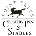 Point Reyes Country Inn & Stables